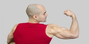 if your biceps size is not increasing look 4 reasons hindi