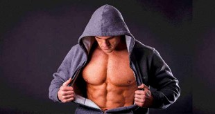 chest workout in hindi for bodybuilding india