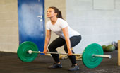 deadlift-lady-4--web