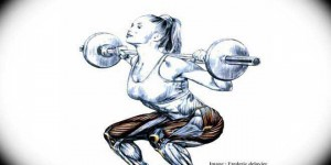 final-squats