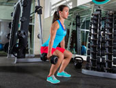 lunges-straight-4-web
