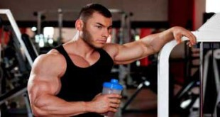 shake-for-bodybuilding