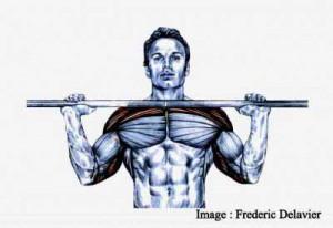 shoulder-press-for-web