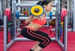 back-squats-for-web