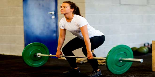 deadlift-lady