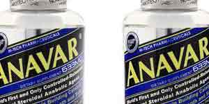10 things you must know about anavar steroids in hindi.