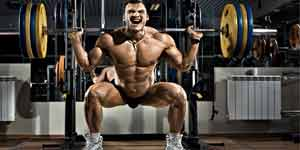 special workout schedule for bodybuilding in hindi.