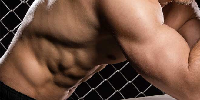 Six pack abs tips in hindi