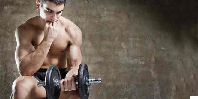 Gym instructions for new bodybuilders in hindi