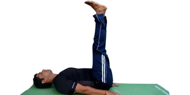 yoga hindi
