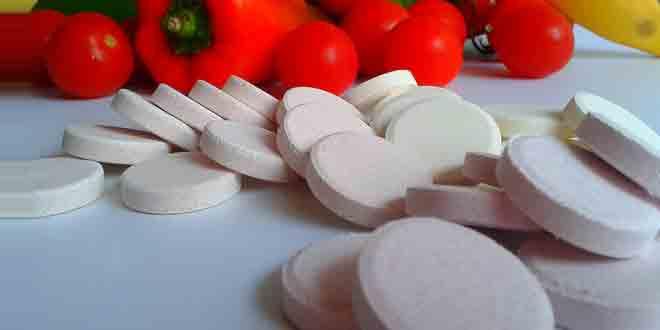 calcium pills dont work hindi