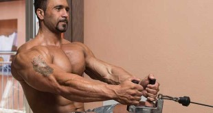 bodybuilding-hindi-india