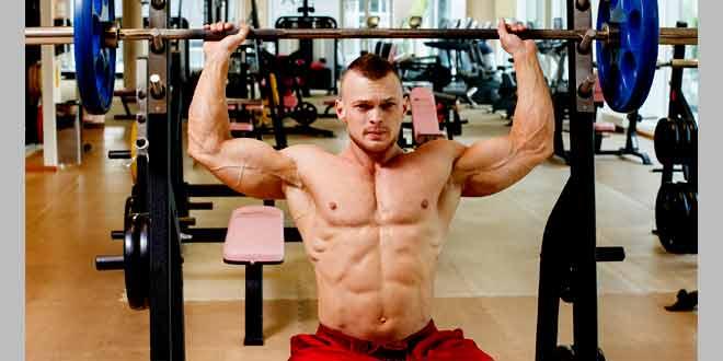 bulking-bodybuilding-cycle-