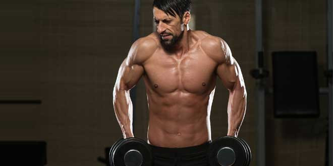 muscles pain hindi