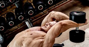 bodybuilding in hindi language