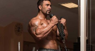 free bodybuilding tips in hindi