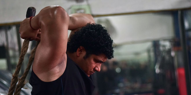 bodybuilding question and answer in hindi