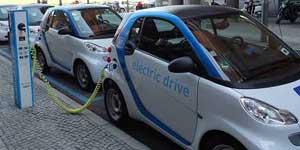 2025 के बाद नीदरलैंड में नहीं बिकेगी डीजल पेट्रोल की कार