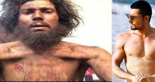 randeep-hooda-weight-loss-h