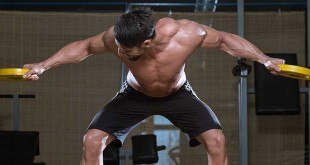 Bodybuilding-tips-in-hindi