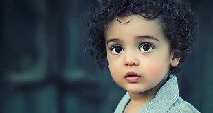 लंबाई जानने का फॉर्मूला; जानें कितना होगा आपके बच्चे का कद।