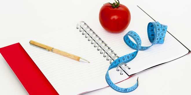 वजन कम करने के लिए महिलाओं के लिए भारतीय डाइट चार्ट