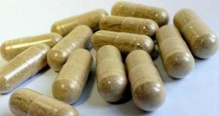 एल आर्जिनाइन (L-Arginine) एक ऐसा अमीनो एसिड है जो जरूरी है भी और नहीं भी।