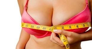 अगर आपको स्तनों से जुड़ी कोई बीमारी नहीं है तो ब्रेस्ट का साइज बढ़ाया जा सकता है।