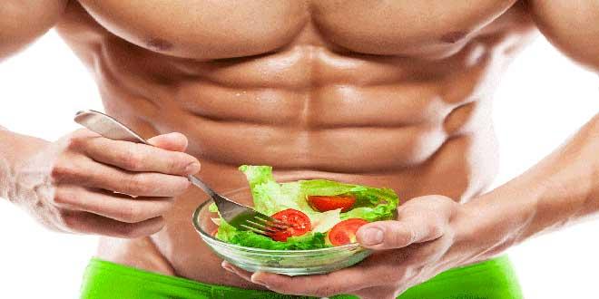 यह बात अच्छे से समझ लें कि शाकाहारी शख्स भी अच्छी बॉडी बना सकता है। आपके पास प्रोटीन, कार्ब्स और फैट के उम्दा स्रोत हैं। बस आपको समझना है और अपनाना है।