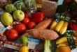 आप शाकाहारी हैं और वेज प्रोटीन (vegetarian protein) खोज रहे हैं तो ये लेख आपको लिये ही है। आप शाकाहारी हैं और बॉडी बिल्डिंग करते हैं तो भी ये लेख आपके लिये है।