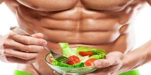 हमें अपनी जरूरत से 500 से 700 calories ज्यादा जब मिलने लगती है तो हमारा weight बढ़ना शुरू हो जाता है।