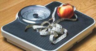 weight आपका न तो एक दो दिन में बढ़ा है न ही एक दो दिन में जाएगा। वेट बढना एक प्रोसेस होता है और वेट घटाना भी एक प्रोसेस की तरह ही काम करेगा।