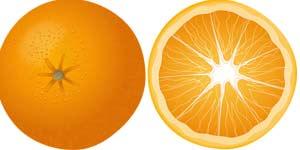 ताजे फलों को खाने से घटता है डायबिटीज का डर