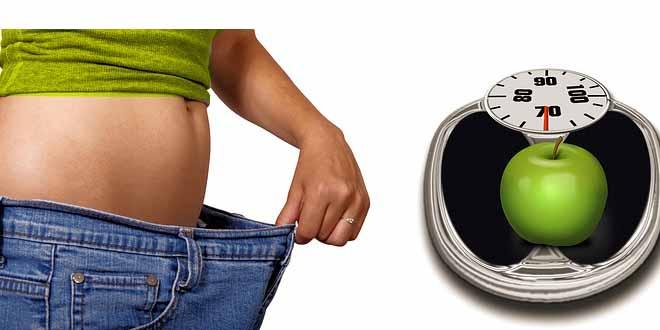 इस लेख में हम बताएंगे कि 60 दिन में मोटापा और पेट कैसे कम करें motapa or pet kaise kam karain.
