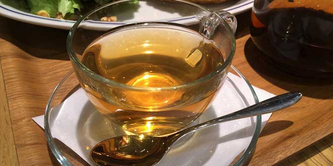 इस लेख में हमने आपको ग्रीन टी के साइड इफेक्ट green tea ke side effects की डिटेल में जानकारी दी है। हमने यह भी बताया है कि इसे लेकर बाजार में जो हवा उड़ रही है उसमें कितनी सच्चाई है।