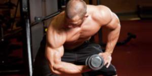 Lean body bnane ke liye konse workout karu