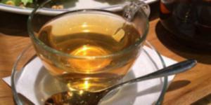 Green tea ke kya side effects hote hain