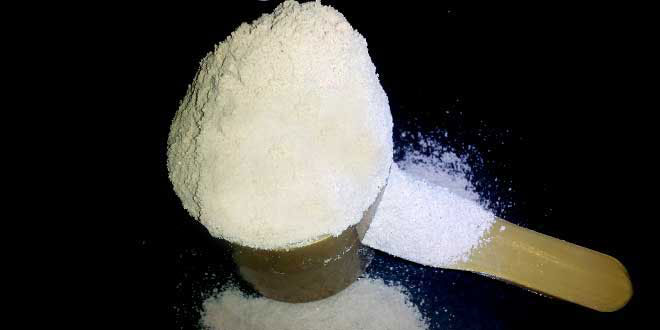 इस लेख में हम आपको Ghar pe protein supplement घर पर प्रोटीन सप्लीमेट बनाने का तरीका बता रहे हैं। ये पूरी तरह से शकाहारी (vegetarian) है। ये फूड सपलीमेंट Food supplement की तरह काम करता है।