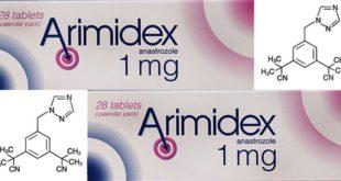 Arimidex use dose and side effects in hindi Anastrozole use dose and side effects in hindi. Arimidex के बारे में सब जानें Arimidex एरिमिडेक्स दवा की डोज. Arimidex एरिमिडेक्स की डोज Arimidex एरिमिडेक्स के साइड इफेक्ट स्टेरॉइड के साइड इफेक्ट से कैसे बचें, Arimidex- Anastrozole का बॉडी बिल्डिंग में यूज