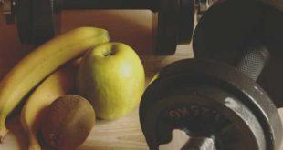 Gym karne ke bad kya khaye? आप जिम करने के बाद डाइट में क्या खाएं ये इस बात से तय होगा कि आप वेज हैं या नॉन वेज।